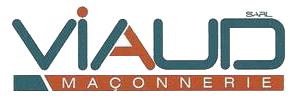 logo-viaud-maconnerie